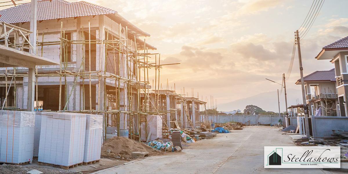 สร้างบ้านขายดีย่อมส่งผลต่อการดูแลบ้านในอนาคตได้อย่างมีประสิทธิภาพ