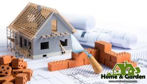 4 วิธีในการประหยัดงบสร้างบ้าน แบบฟรีหรือแบบสำเร็จ สำหรับคนที่อยากประหยัดงบในเรื่องการออกแบบบ้าน ทางกรมโยธาของจังหวัดจะมีแบบฟรี