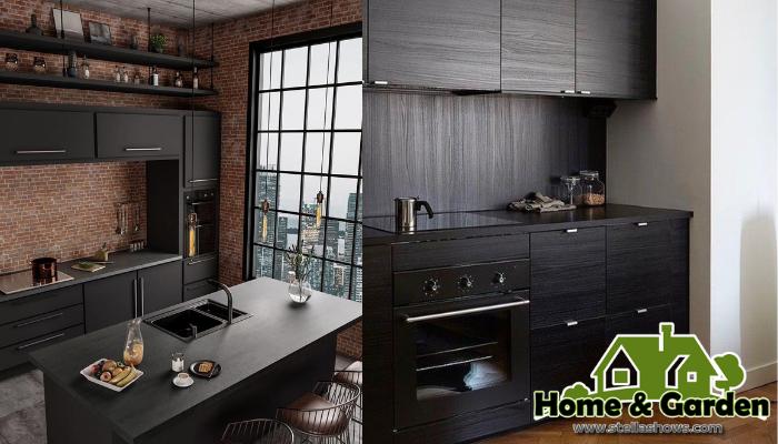 5 สไตล์ออกแบบห้องครัวขนาดเล็ก ห้องครัวนับว่าเป็นหัวใจสำคัญอย่างหนึ่งของบ้าน เพราะยังไงการดำรงชีวิตประจำวันของเราก็ต้องกิน ต้องทำอาหารกันอยู่