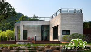 แนะนำบ้านลอฟท์ชั้นเดียวมีดาดฟ้า 3 ขนาด บ้านลอฟท์ชั้นเดียวมีดาดฟ้า คืออีกหนึ่งรูปแบบของบ้านสไตล์ลอฟท์ที่ได้รับความนิยมในหมู่คนรุ่นใหม่